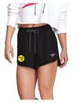 MYB Female Warm-Up Short w/Logo