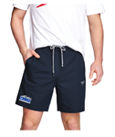 McCallie GPS Male Short w/Logo
