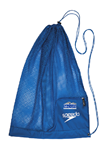 McCallie GPS Mesh Bag w/Logo