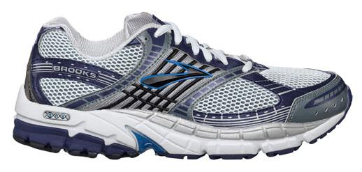 Men's Brooks Beast