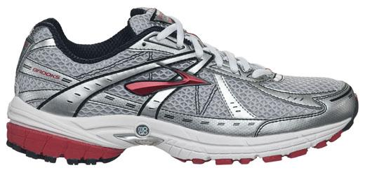 Men's Brooks Defyance 4