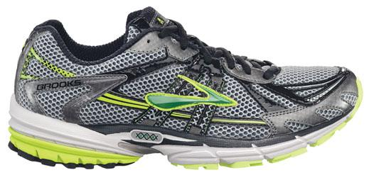 Men's Brooks Ravenna 2