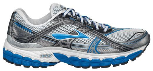 Men's Brooks Trance 10