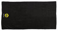 Montgomery YMCA Custom Beach Towel w/Logo
