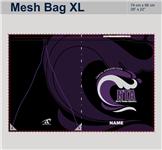 NTA Custom XL Mesh Bag