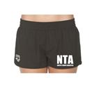 NTA Female Short w/Logo