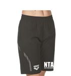 NTA Male Short w/Logo