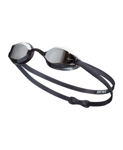 Nike Legacy Mirror Youth Performance Goggle