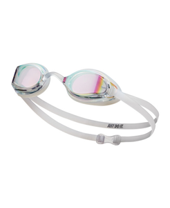 Nike Legacy Performance Mirror Goggle