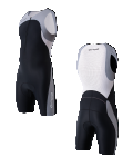 2010 Core Mens Race Suit