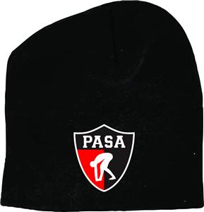 PASA Team Beanie w/ Logo