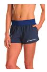 Poseidon Alt. Female Short w/Logo