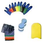 Cabell-Midland Basic Equipment Bundle