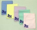 Custom Printed Chamois Towels