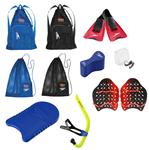 Senior Group Equipment Bundle