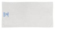 Shades Cliff Sharks Beach Towel w/Logo