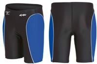 Shades Cliff Swim Team Jammer w/Logo