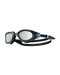 Special Ops 3.0 Polarized Women