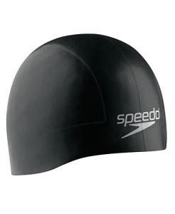 Speedo Aqua V Silicone Cap