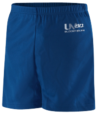 Boys' Swim Diaper