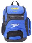 CGBD Backpack w/Logo