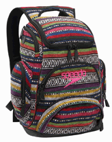 Day Break Backpack