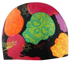 Esqueletos silicone cap