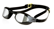 FS3 Elite Mirrored Goggles