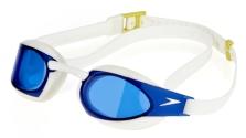 Fastskin3 Elite Goggle
