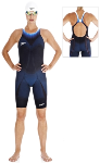 Speedo: Fastskin3 Super Elite Recordbreaker Kneeskin