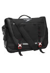 Hard Deck Messenger Bag
