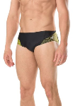 Hydro Amp Brief