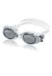 Hydrospex2 Mirrored
