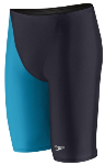 LZR Elite 2 High Waisted Jammer
