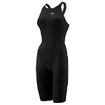 CLEARANCE: LZR Elite I Kneeskin
