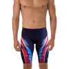 CLEARANCE LZR Racer X Printed Jammer - American Flag