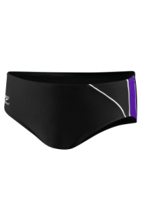 Mercury Spliced Brief