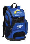 PCST Team Backpack-Teamster Backpack 35L