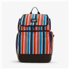 Speedo Printed Teamster 2.0 Backpack