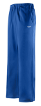 Sonic Warmup Pants (Male)
