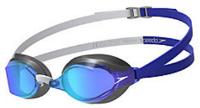 Speed Socket 2.0 Mirrored Dazzling Blue
