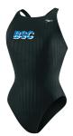 Speedo Aquablade Record Breaker w/ Team Logo