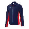 Speedo Boom Force Male Warm Up Jacket