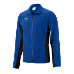 Speedo  Boom Force Youth Warm Up Jacket