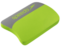 Speedo Junior Kickboard