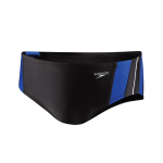 Speedo Rapid Splice Brief