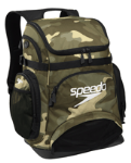 Speedo Special Edition Backpack