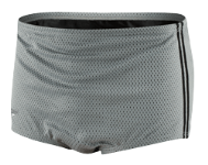 Speedo Square Leg Mesh Drag