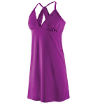Speedo Twist Back Dress