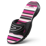 Speedo Womens Speedolina Slide II